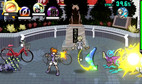 The World Ends With You Final Remix Switch screenshot 5
