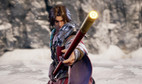 Soulcalibur VI Xbox ONE screenshot 2