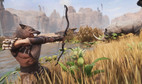 Conan Exiles: The Savage Frontier Pack screenshot 1