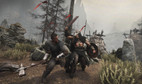 Conan Exiles: The Savage Frontier Pack screenshot 2