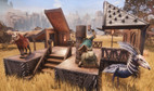 Conan Exiles: The Savage Frontier Pack screenshot 3
