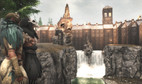 Conan Exiles: The Savage Frontier Pack screenshot 4