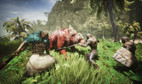 Conan Exiles: The Savage Frontier Pack screenshot 5