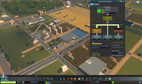 Cities: Skylines - Industries screenshot 4