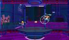Lethal League Blaze screenshot 2