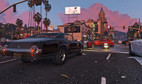 Grand Theft Auto Online: Tiger Shark Cash Card Xbox ONE screenshot 3