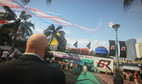 Hitman 2 Gold Edition screenshot 1