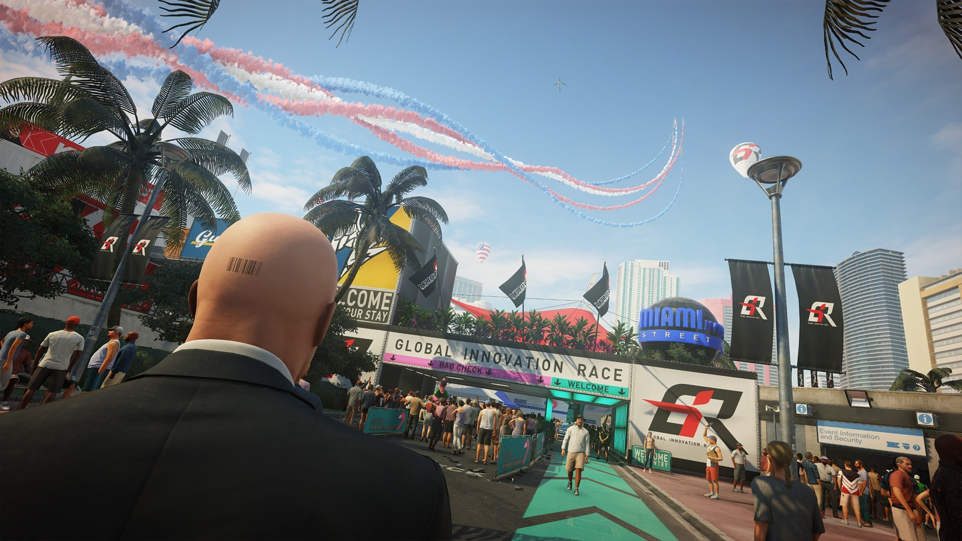 Buy Hitman 2 Gold Edition Steam