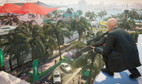 Hitman 2 Gold Edition screenshot 3