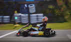 KartKraft screenshot 5
