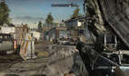 Homefront screenshot 5