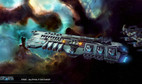 Starpoint Gemini Warlords Gold Pack screenshot 1