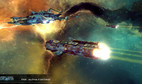 Starpoint Gemini Warlords Gold Pack screenshot 3