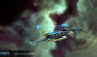 Starpoint Gemini Warlords Gold Pack screenshot 5
