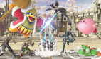 Super Smash Bros. Ultimate Fighter Pass Switch screenshot 2