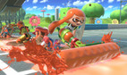 Super Smash Bros. Ultimate Fighter Pass Switch screenshot 3