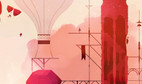 Gris screenshot 4