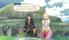 Tales of Vesperia: Definitive Edition screenshot 3