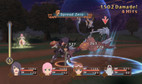 Tales of Vesperia: Definitive Edition screenshot 4