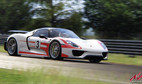 Assetto Corsa - Porsche Pack I screenshot 1