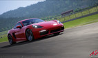 Assetto Corsa - Porsche Pack I screenshot 2