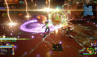 Kingdom Hearts III Xbox ONE screenshot 3