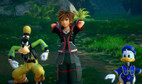 Kingdom Hearts III Xbox ONE screenshot 4