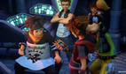 Kingdom Hearts III Xbox ONE screenshot 5