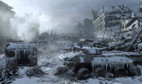 Metro: Exodus Xbox ONE screenshot 3