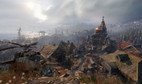 Metro: Exodus Xbox ONE screenshot 4