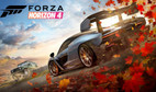 Forza Horizon 4 Deluxe Edition (PC / Xbox One) screenshot 1