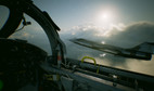 Ace Combat 7: Skies Unknown Xbox ONE screenshot 2