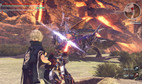 GOD EATER 3 screenshot 5