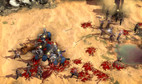 Conan Unconquered screenshot 4