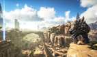 ARK: Scorched Earth Expansion Pack screenshot 1