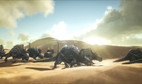ARK: Scorched Earth Expansion Pack screenshot 2