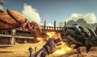 ARK: Scorched Earth Expansion Pack screenshot 3