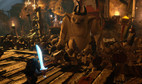 Lego The Hobbit screenshot 2