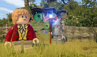 Lego The Hobbit screenshot 4