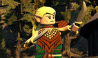 Lego The Hobbit screenshot 5