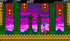 Shovel Knight: Treasure Trove Switch screenshot 2
