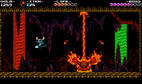 Shovel Knight: Treasure Trove Switch screenshot 4