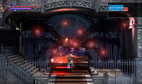 Bloodstained: Ritual of the Night screenshot 2