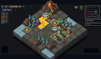 Into The Breach screenshot 5