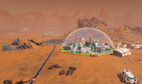 Surviving Mars: Season Pass screenshot 1