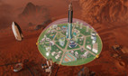 Surviving Mars: Season Pass screenshot 2