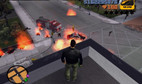 Grand Theft Auto III screenshot 2