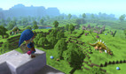 Dragon Quest Builders Switch screenshot 2