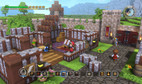 Dragon Quest Builders Switch screenshot 5