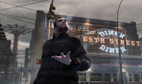 Grand Theft Auto IV: Complete Edition  screenshot 1
